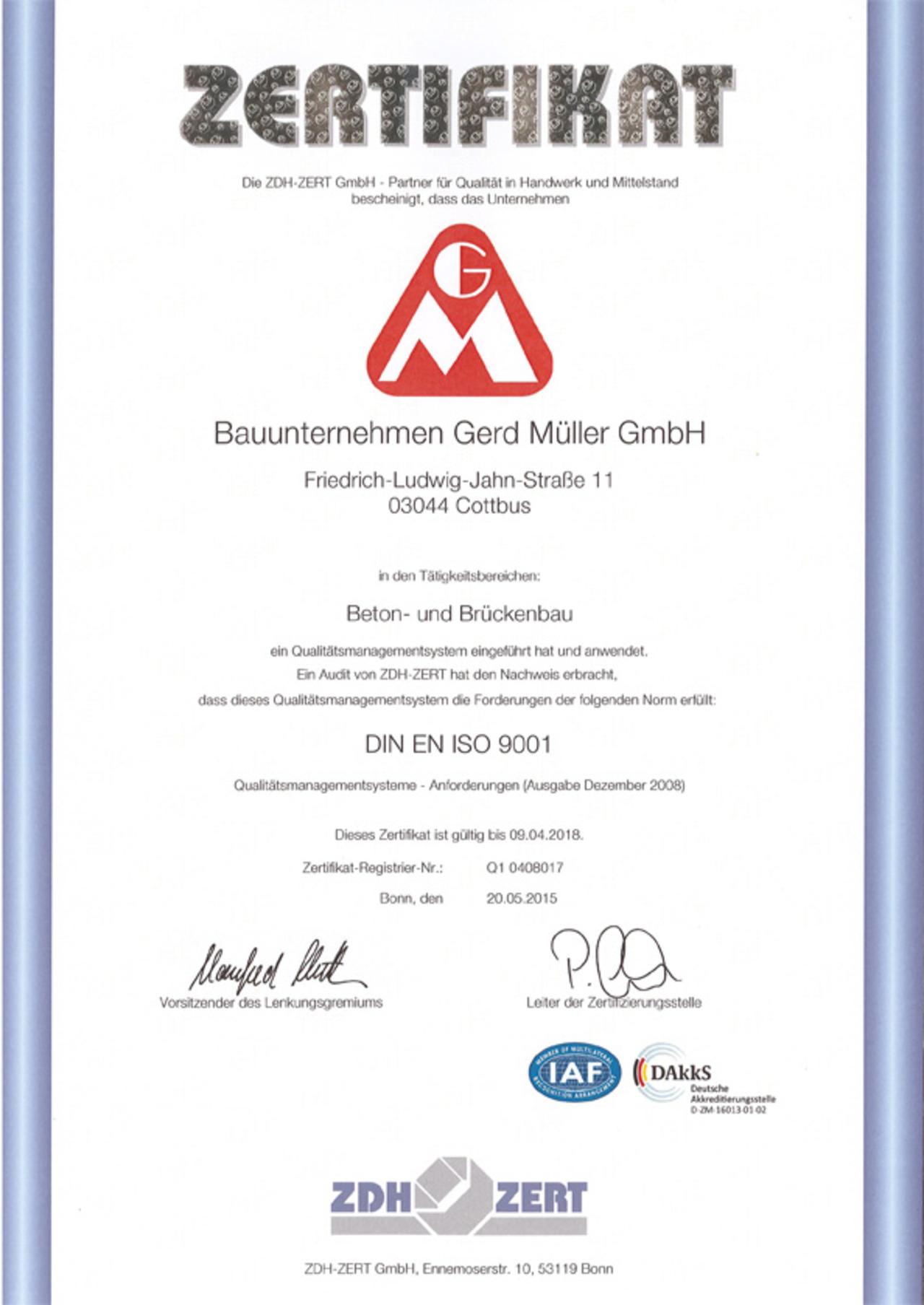 Bauunternehmen Bonn willkommen beim bauunternehmen gerd müller gmbh